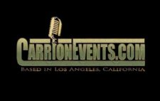 Carrion Events